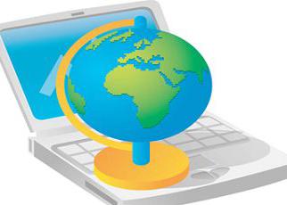 360国内首发《用户隐私保护白皮书》