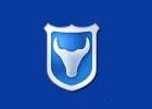 永久免费的杀毒软件:牛免费杀毒