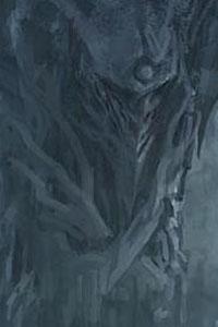 关于(萨尔娜迦)Xel'Naga和神器的故事