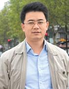 刘启诚:QQ与360风波一周内就会平息