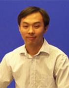 赵勇:不要把商业竞争放在用户桌面上