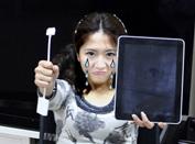 07期:升级iPad酿悲剧