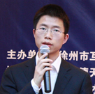 王学集 phpwind总裁