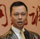 陆兆禧 阿里巴巴集团淘宝网总裁
