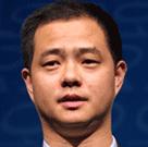 崔宏禹 微软首席顾问
