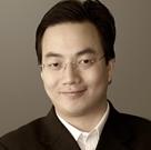 庞升东 51 董事长