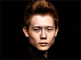 2005年:Mr. 沈