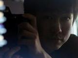 2003年:听蓝