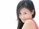 2007年:小筱凉茶