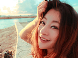 2010年:李部