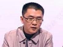 安徽陈修奎:同城交易是新盈利模式