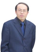 三秦IT网总经理  潘陶