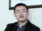 地宝网邓颖昌:社区实在博大精深