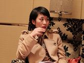 小鱼王磊磊:运营关键是人不是产品