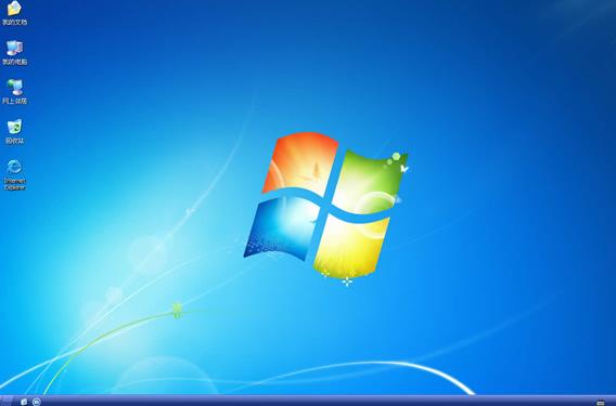 数据丢失眼泪狂奔 盗版Windows 7让人吐血!