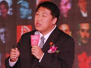 CBSi(中国)高级副总裁刘小东先生