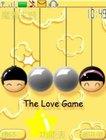 爱情撞撞球
