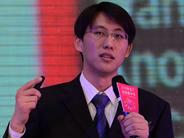 ZDNet中国总经理高飞