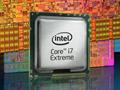 酷睿i7-980X处理器