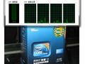 11款千元内CPU横评