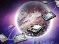 [存储]7款主流1TB硬盘横评