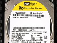 [存储]2010年硬盘产业全盘点