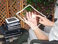 8款市售平板电脑横评