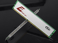 2011年将全面普及DDR3 256*8颗粒