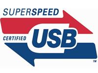 USB3.0普及现状深入分析