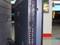 2011将被淘汰的4类电视