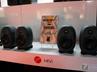 惠威X4监听音箱