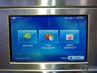 LG智能冰箱抢先看