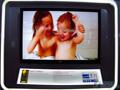 LG Smart TV亮相CES