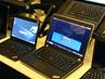 ThinkPad新品