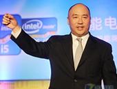 Intel杨叙:智能是计算趋势