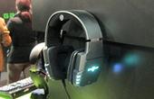 膜拜顶级耳机神器