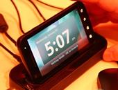 CES2011手机研发靠双核