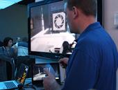 CES2011:体感从游戏走进PC