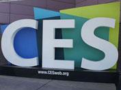 14期:CES2011厂商抄袭成风