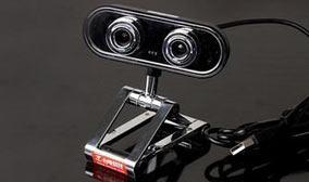 台电3D摄像头