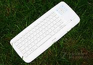 多彩2880G键盘