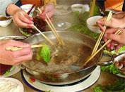 17期:吃火锅什么电磁炉靠谱?