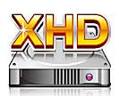 Turbo XHD