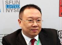格兰仕陆骥烈:中国来定国际规范