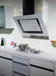 海尔整体厨房再获德国IF设计大奖