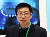 老板胡文贞:厨卫性能比外形更美