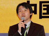 LG Daniel Lee:偏振式是第二代3D技术