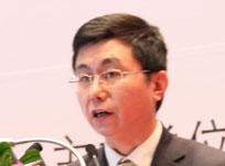格力黄辉:全力打造全球化品牌