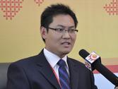 崔少棠:电子商务新渠道