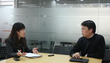 魏晓东:保护好自己的著作权,先要保证自己不侵权